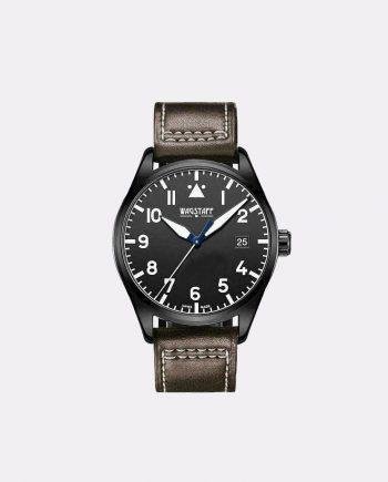 herefordshire wagstaff watch